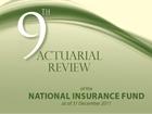 9th Actuarial Review