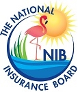 NIB 2016 Rate Increases
