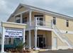 Occupational Health & Safety Unit (OHSU) Relocation