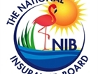 NIB Salutes Retirees & Long Service Awardees