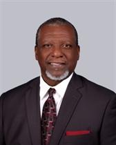 NIB Welcomes New Chairman