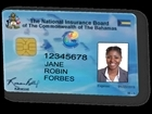 NIB SIMPLIFIES REPLACEMENT SMART CARD PROCESS