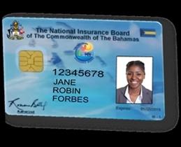 NIB SIMPLIFIES REPLACEMENT SMART CARD PROCESS