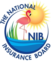 NIB Celebrates 45 Years of Service