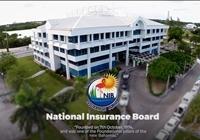 NIB Celebrating 45 Years of Service