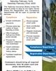 NIB Open House 2020