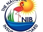 NIB CLARIFIES ITS SMART CARD RENEWAL PROCESS AND WEB SERVICES