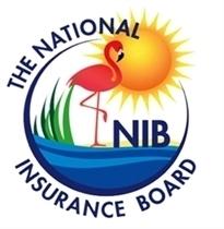 NIB CLARIFIES ITS SMART CARD RENEWAL PROCESS AND WEB SERVICES