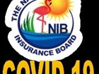 National Insurance and Coronavirus/COVID-19