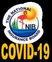 National Insurance and Coronavirus/COVID-19