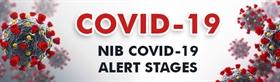 NIB COVID-19 Awareness Training
