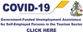 Government-Funded Self-Employed Tourism UEB