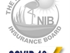 NIB Pays First Tranche of Government UEA Payments