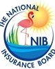 Press Statement - NIB WILL LAUNCH NEW ONLINE PORTAL