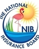 The National Insurance Board Among Certificate of Merit Recipients for the 2020 International Social Security Association (ISSA) Good Practice Awards