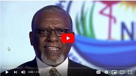 VIDEO - NIB Unsung Heroes Chairman Troy Smith
