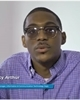 VIDEO - NIB unsung Hero - Quincy Arthur