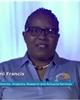 VIDEO - NIB Unsung Hero - Tami Francis