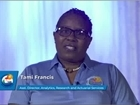 NIB Unsung Hero-Tami Francis-Fullv1