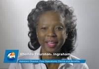 NIB Unsung Hero-Rhonda Ingraham