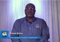 NIB Unsung Hero-Trevor Brice