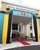 NIB Building Named In Celebration of Dame Ivy Dumont's Career Milestones