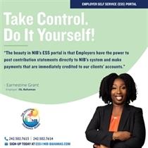 Employer Self-Service Campaign